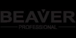 Beaver Professional